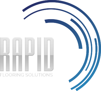 Rapid Flooring Solutions